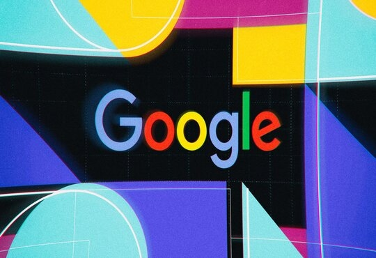 Google Sets Its Eyes On Acquiring Twitter-backed Indian Social Media Startup Sharechat
