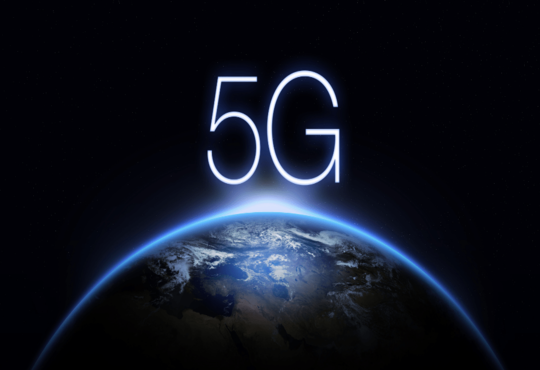 DoT has permitted telecom service providers to conduct 5G trials