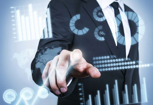 Fujitsu Starts Sales of Cloud-based Lending and Leasing Services from Cloud Lending Solutions