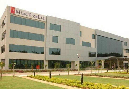 Mindtree Partners with the Nordex Group for Company's Digital Transformation Journey