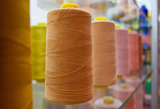 Renewed Thrust to Textiles and Apparel sector under Make in India Initiative