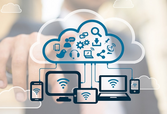 Oracle Unveils Suite of Breakthrough Services to Help Simplify Cloud Adoption by Global Corporations