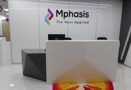 Mphasis sets up tech centres in Mexico, Costa Rica and Taiwan