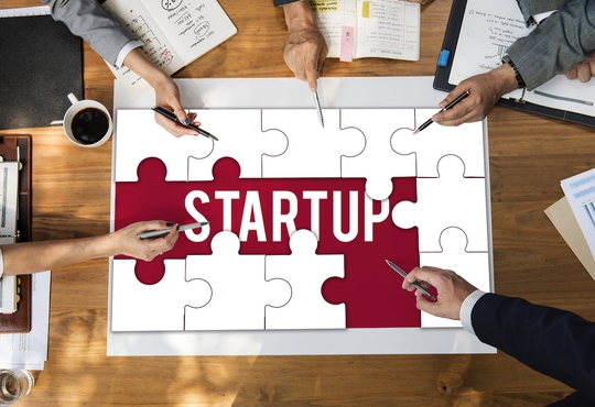 IAMAI launched a mentoring programme for Indian startups