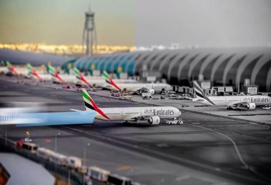 COST AVIATION and GrayMatter to Deliver Seamless Airports Business Experience