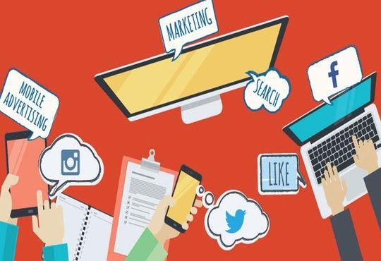 Airtel initiates ad tech platform to tap $10 bln digital advertising market