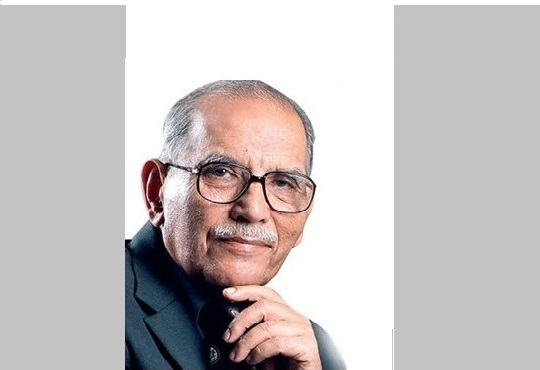 FC Kohli and the Eureka Moment of India's Software Industry