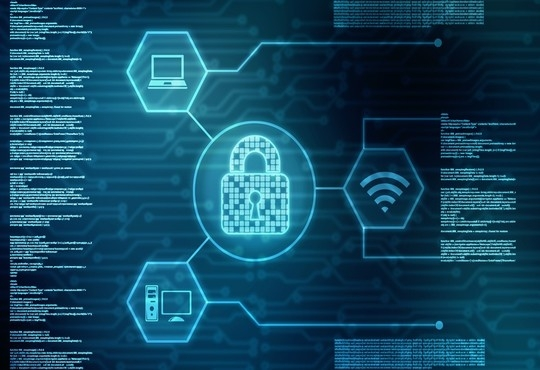 The Capgemini Group launches new automotive cyber security offering
