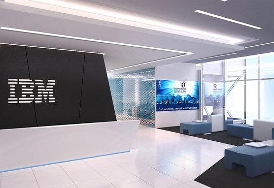 IBM Set for Acquiring APM Startup Instana for Upgrading Hybrid
