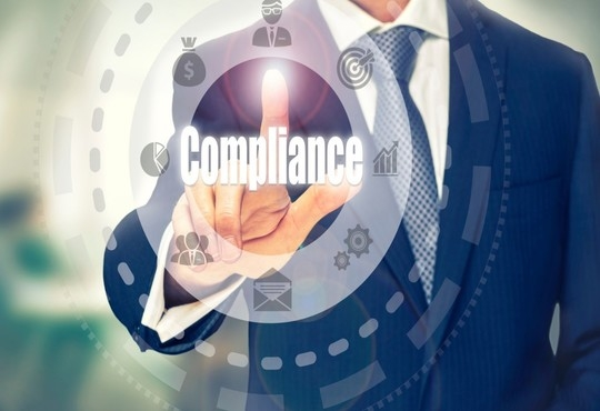 Cybersecurity and social media compliance risks are chief concerns of compliance and ethics professionals