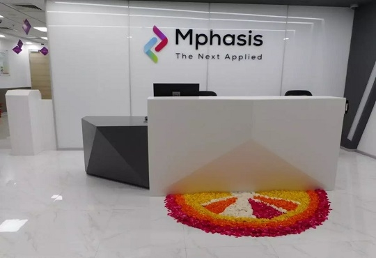 Mphasis has achieved Amazon (AWS) migration competency status