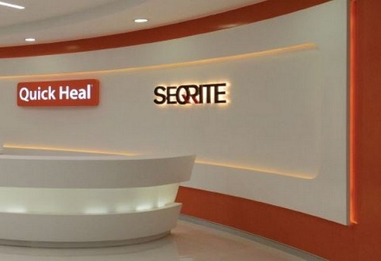 Quick Heal's Seqrite unveils cloud-based cybersecurity platform