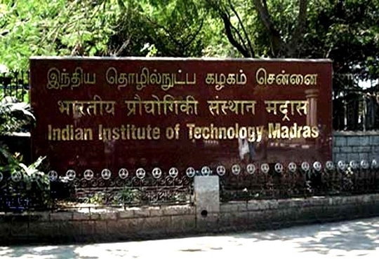 IITs partners Testbook for 360 degree job preparation programme