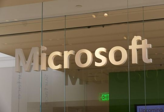 Microsoft acquires Cycle Computing to accelerate Big Computing in the cloud