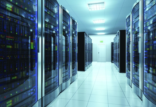 Hyper-Converged Systems Take On a Larger Role within Data Center Infrastructures
