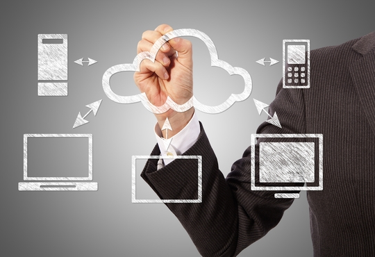 New Unisys ClearPath Forward ePortal Software Powers 'Always On' Cloud-to-Mobile Applications