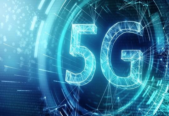 Telefonica partners IBM to deploy cloud-native 5G core network platform