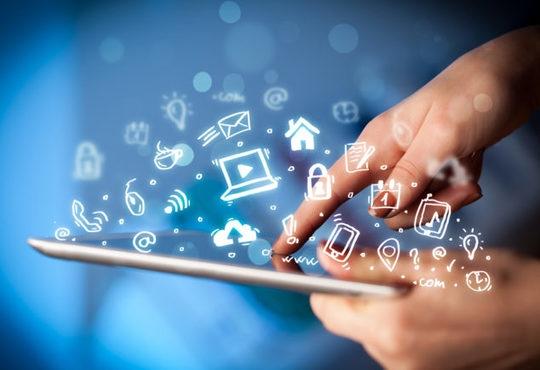 Seclore Listed as 'Representative Vendor' in Recent Gartner Market Guide Report on Enterprise Digital Rights Management