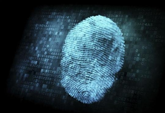 Precise Biometrics enters into agreement with Qualcomm Technologies, Inc. for the licensing of Precise BioMatch Mobile