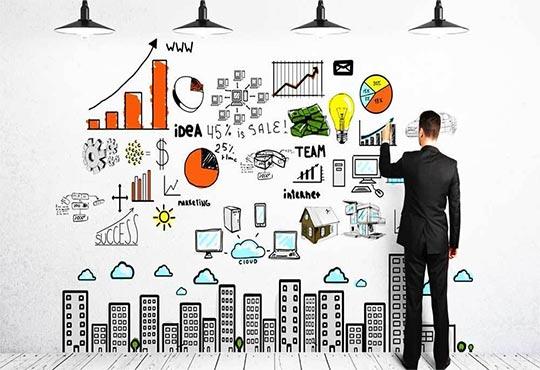 National Statistical Business Register Of Business Enterprises