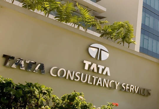 TCS unveils cloud-based Intelligent Subscription solution for media companies