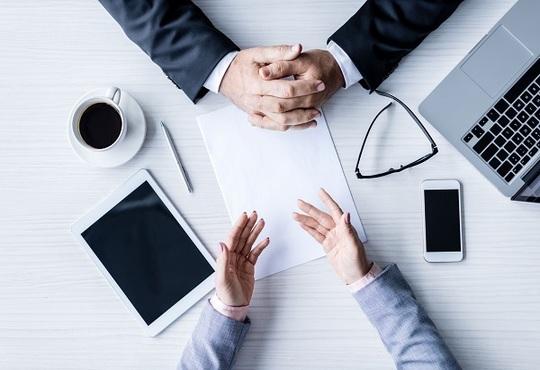 MeitY Startup Hub, La French Tech Bengaluru announce collaboration