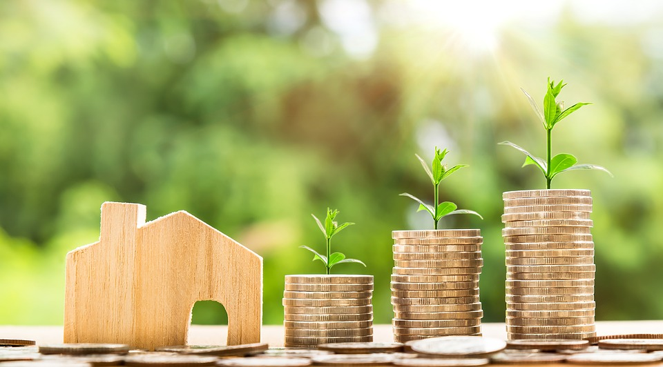 5 Ways to Save Money on Home Loans
