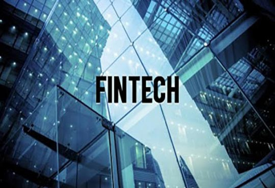 RBI Steps In To Boost Fintech