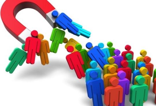eka software customer growth