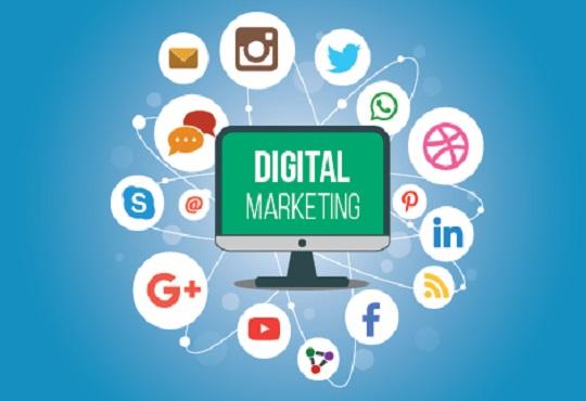 Innoviti buys Digital Marketing Startup xGrow