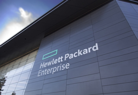 HPE Acquires MapR's Business Assets to Strengthen its Intelligent Data Platform