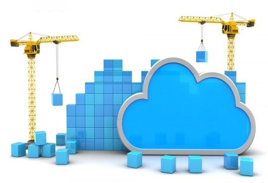 SUSE OpenStack Cloud Powers TCS Enterprise Cloud Platform