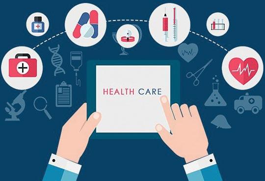 Ashish Sood, Head Technology, Nayati Healthcare & Research Pvt. Ltd.