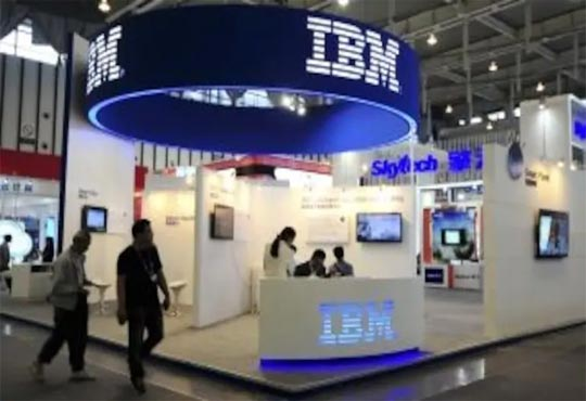 IBM and Persistent Systems to Expedite Enterprise Modernization of Businesses