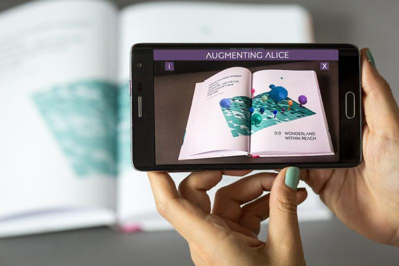 Indian organizations adopting augmented analytics tools