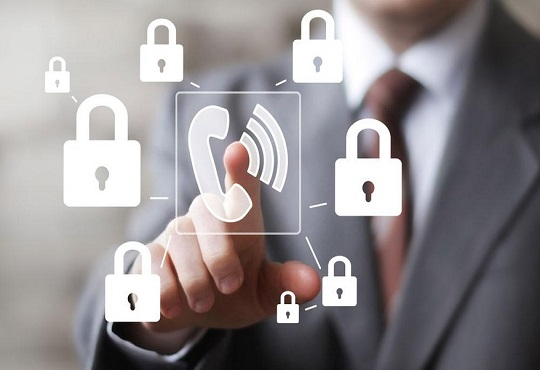 Airtel collaborates with Kaspersky to offer security solutions to its customers