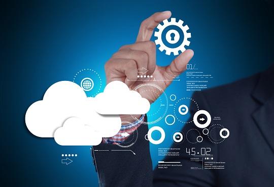 DevOps Enabler & Co. Obtains Microsoft Gold DevOps and Cloud Platform Competency