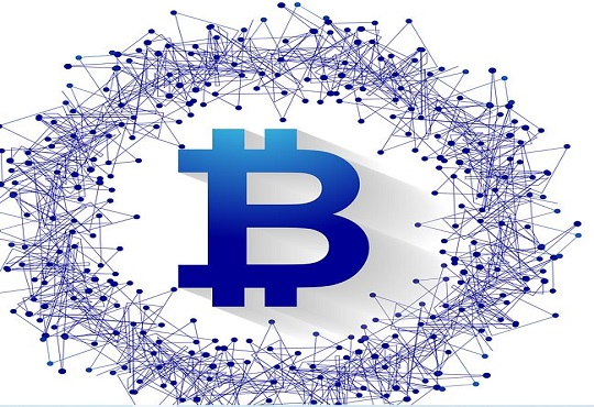 Bitcoin Mining - Learn Some Crucial Things!