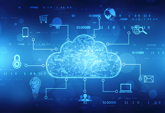 Indian Organizations To Spend 50% Of Their Cloud Budget On Hybrid Over The Next Three Years
