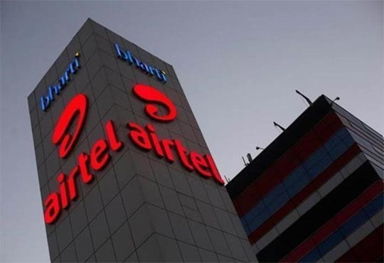 Bharti Telecom to Become Debt Free After Selling Stake in Airtel