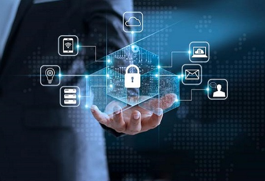 Tech Mahindra partners with Palo Alto Networks to provide managed security services