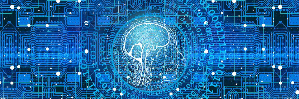 Why Should You Learn Artificial Intelligence?
