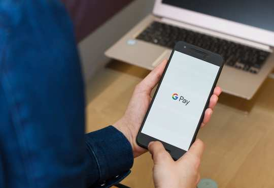 Google Play Closes Auto Renewals Of App Subscriptions