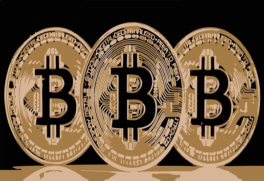 The Ultimate Guide to Bitcoin Wallets