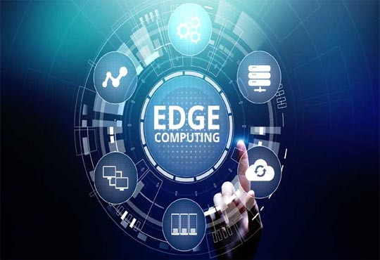 Edge Computing To Generate New Revenue Opportunities For Telecom Operators