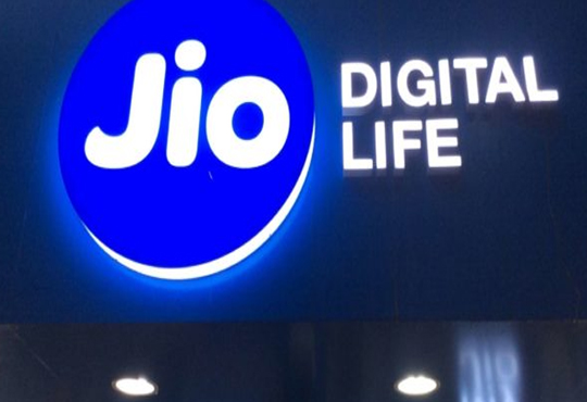 Silver Lake to invest USD 750 Million in Jio Platforms