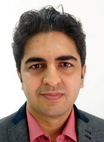 Rajeev bhateia
