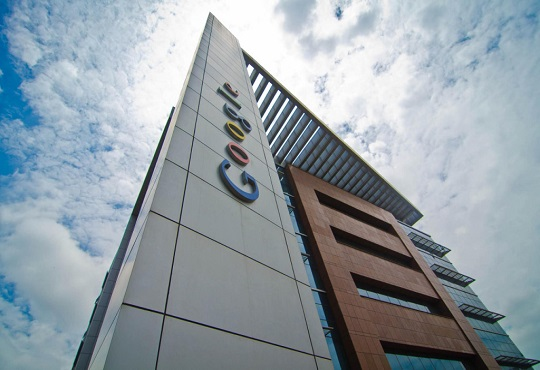 Google brings back YouTube, Gmail services after multiple users face outage