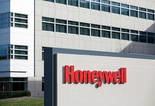 Honeywell introduces authentication tech to prevent counterfeit pharma drugs
