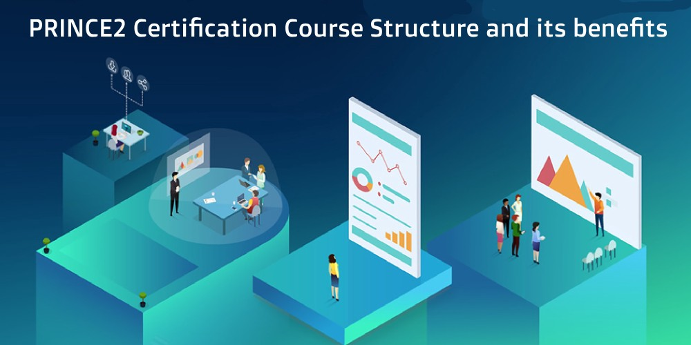 What is Prince2 Certification and How Beneficial is it!